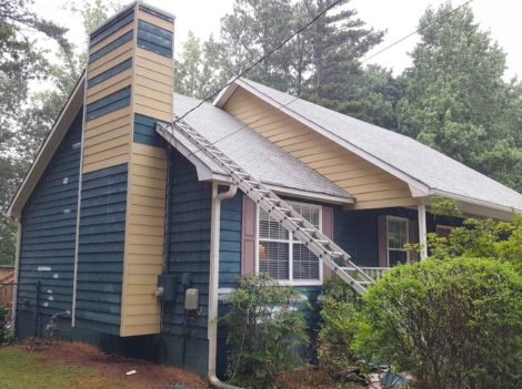 News D A G Painting Woodstock Ga Home Painting Repair Services