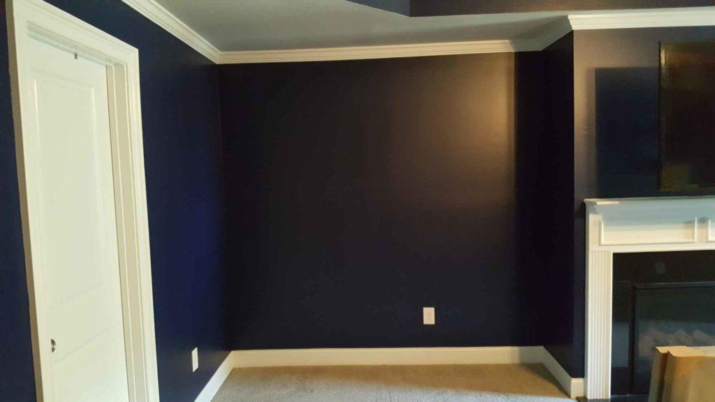 Interior Painting Marietta Ga Trim Color For Brick House