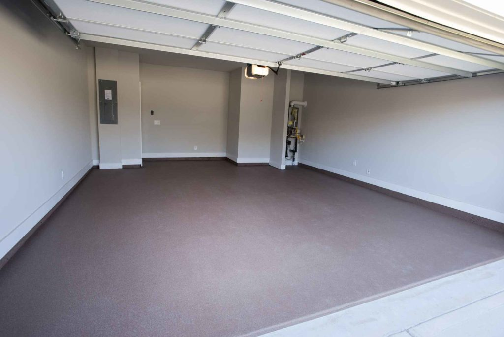 patio floors floor coatings dallas granite coating epoxy dfw garage