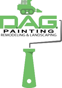 D.A.G. Painting, Remodeling & Landscaping